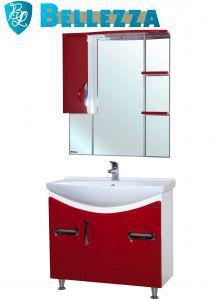 Комплект для ванной Bellezza Лагуна-85