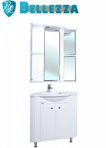 Комплект для ванной Bellezza Венеция-62