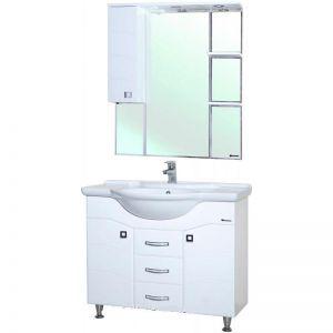 Комплект для ванной Bellezza Джулия-85