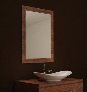 Зеркала для ванной Skvami