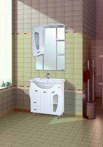 Комплект для ванной Bellezza Лола-75