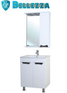 Комплект для ванной Bellezza Симона-60