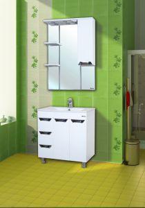 Комплект для ванной Bellezza Симона-90