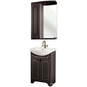 Комплект для ванной Bellezza Камелия-55
